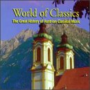 World Classics: Austria