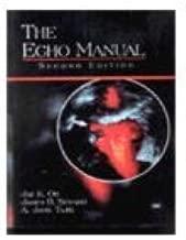 The Echo Manual-International Edition