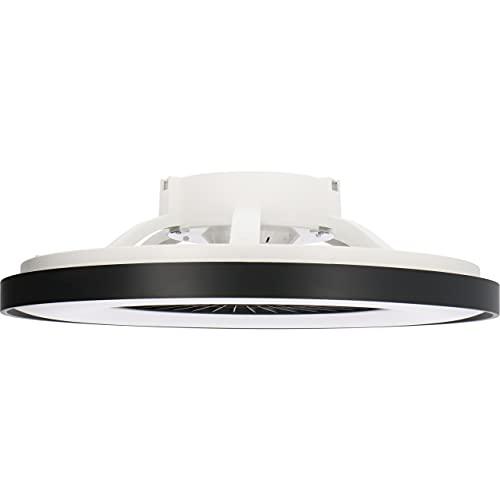 Proventa Ventiladores para el techo con lámpara