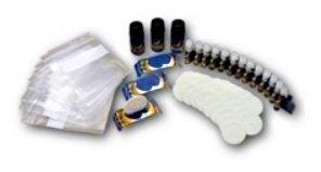 Basic Starter Pack Pur-Sleep