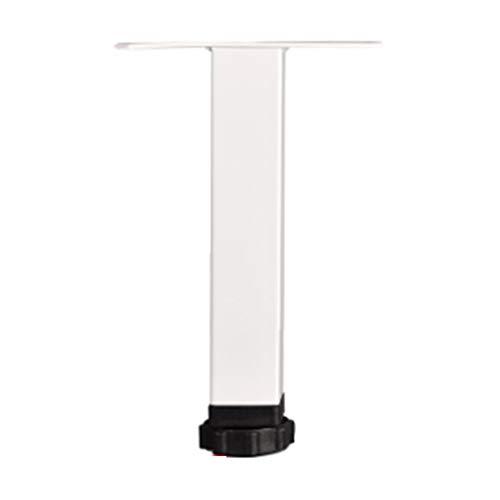 Möbelfüße Verstellbare Stützfüße Stützfüße Möbelfüße Bettfüße Bettfüße Hardware-Zubehör * 1,22cm