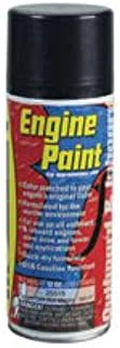 Best stove paint canada Reviews