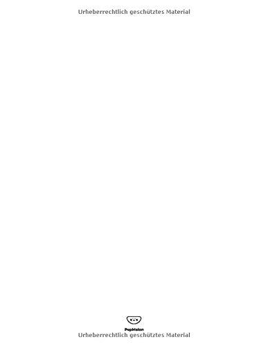 PepMelon: - Gepunktetes Notizbuch / Dotted bullet journal notebook A4 paper block - 108 Seiten Tagebuch, dot points grid / gepunktetes Papier, ... Heft DIN A4, Soft Cover (matt), Weiß (White)