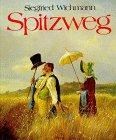 Carl Spitzweg - Siegfried Wichmann