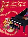 Price comparison product image Popular Love Songs & Wedding Music