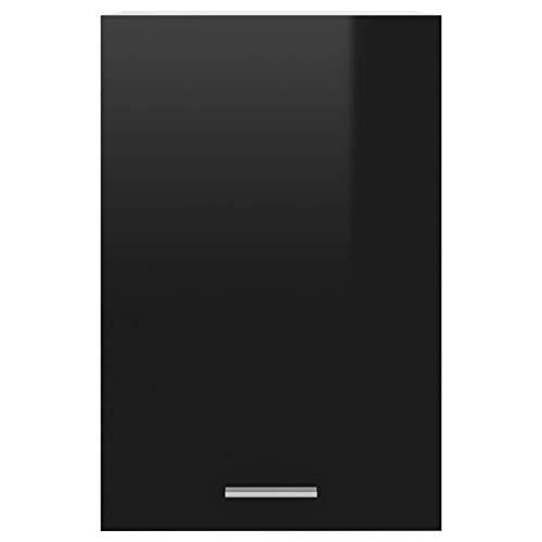 keukenblok zwart ikea