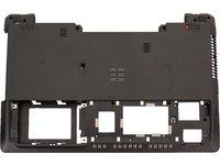 ASUS 13GNBH2AP052-1 Bezel Notebook-Ersatzteil - Notebook-Ersatzteile (Bezel, X55A, X55C (F55C), X55U, X55VD (R503VD, F55VD))