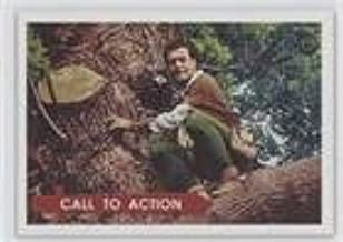 Robin Hood (Trading Card) 2013 Topps 75th Anniversary - [Base] #13