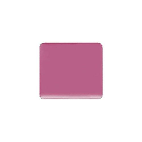 INGLOT Freedom System Lippenstift 18 | Hochwertiger Lippenstift mit Vitamin E und Aprikosenkernöl /...