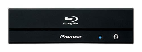 Pioneer -   Bdr-S12Uht Interner