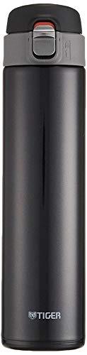 ステンレスミニボトル サハラマグ 0.6L MMJ-A602