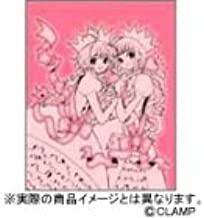 CLAMPノキセキ Vol.12