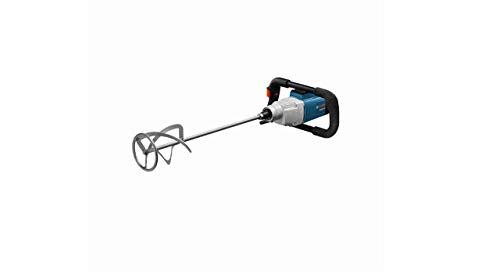 Bosch Professional -   Rührwerk Grw 18-2