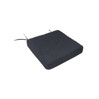 Aidapt Deluxe Pressure Relief Orthopaedic Cushion (Eligible for VAT relief in the UK)