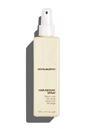 Kevin Murphy Km Style Hair Resort Spray 150Ml 150 ml