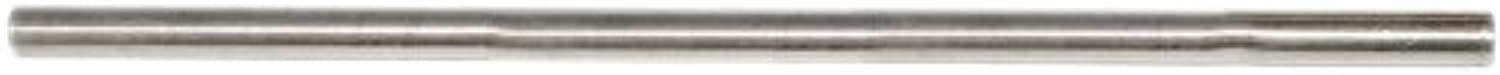 Hayward RCX1721 Axle Front Replacement for Hayward Makoshark2 and Kingshark Commercial Cleaners