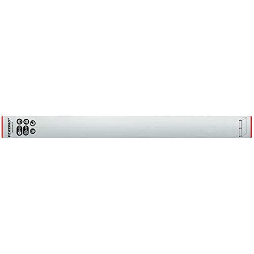 Dewepro -  ® Aluminium Alu
