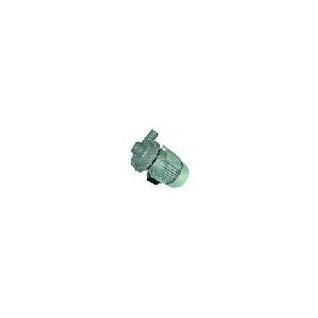 CubetasGastronorm Motor Bomba Lavado 1 CV LC-2000/2300/V-70 - A020004