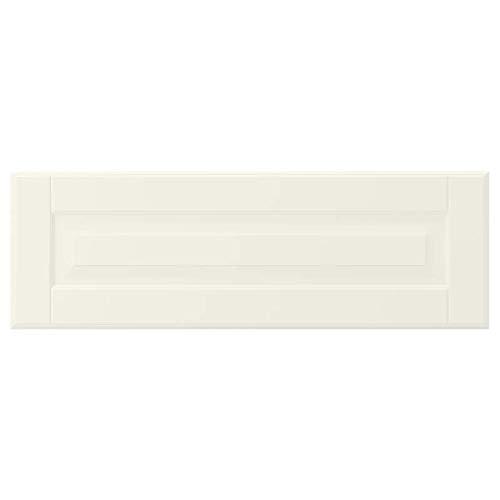FINCHLEY BODBYN szuflada z przodu, biała, 60 x 20 cm