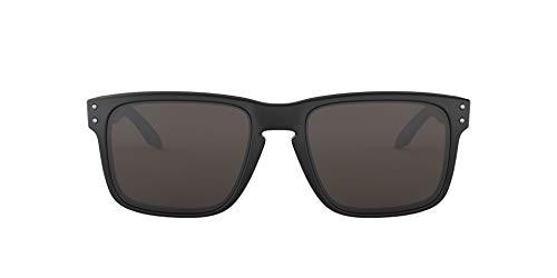 Oakley Holbrook - Gafas de sol, Unisex, ...
