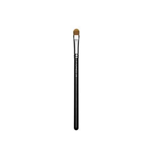 MAC Brushes for Adult, 1 Count