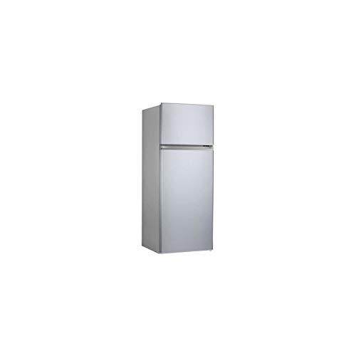 refrigerateur oceanic cdiscount