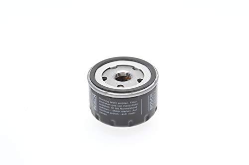Bosch 0451103336 FILTRO OLIO CLIO I 1.2I