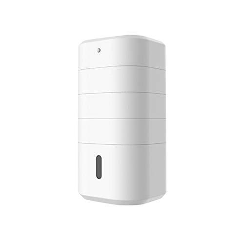 AUNMAS 5pcs Filter Replacement For Neato Botvac D3 D5 D70 D75 D80 70E D85 Vacuum Cleaner High Performance Filters Home Kitchen Supplies