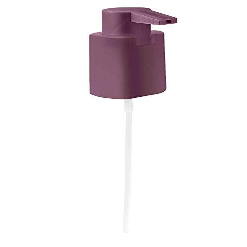 Champú Wella SP Pump Clear Scalp - 1 L