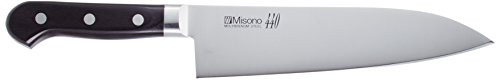 Misono(ミソノ) 440 洋出刃 No.851/21cm
