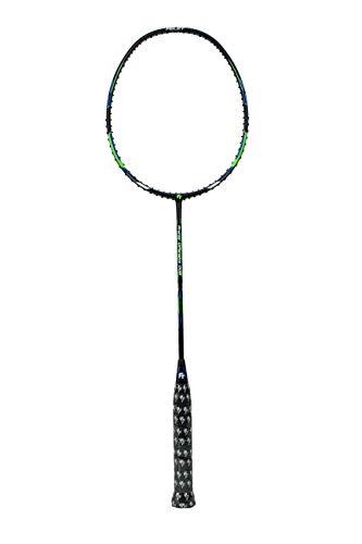 Felet(Fleet) Frenzy Offensive 005 Unstrung Badminton Racquet