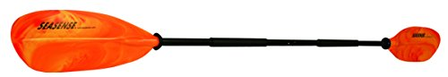 SeaSense X-Treme II Mix Kayak Paddle