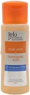 Belo Intensive Whitening Kojic Acid Tranexamic Acid 60ml