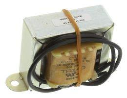 TRIAD MAGNETICS Power Inductor C-3X