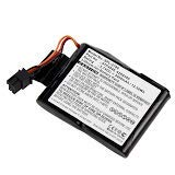Best IBM Raid Controllers - Raid Controller Replacement Battery for IBM - 74Y9340 Review