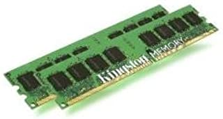 Kingston Memory - 8GB Kit (for Sun: Blade X6220 Server Module, Blade X8420 Serve