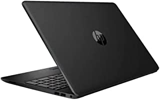 HP Laptop 15-GW0056nia AMD Athlon™ Gold 3150U 2.4 GHz 8GB Ram 1Terabyte Hard Drive Amd Radeon 2gb Graphic 15.6 Inch HD Dis...