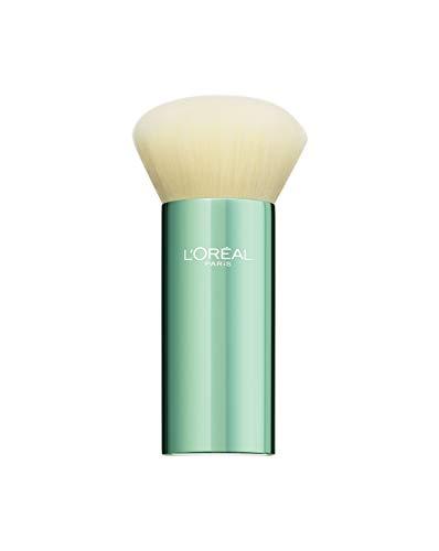 L'Oréal Paris Perfect Match Minerals Brush