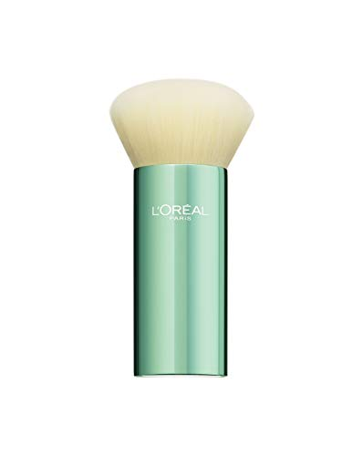 L'Oréal Paris Perfect Match Minerals Brush