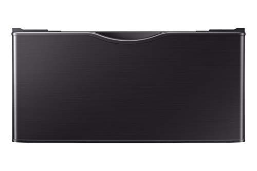 Samsung WE402NV/A3 Pededstal, Black Stainless Steel