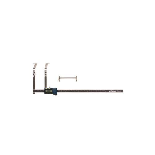 Purchase Fowler FOW74-150-050-0 EZ-Drum Reach Electronic Brake Drum Gauge