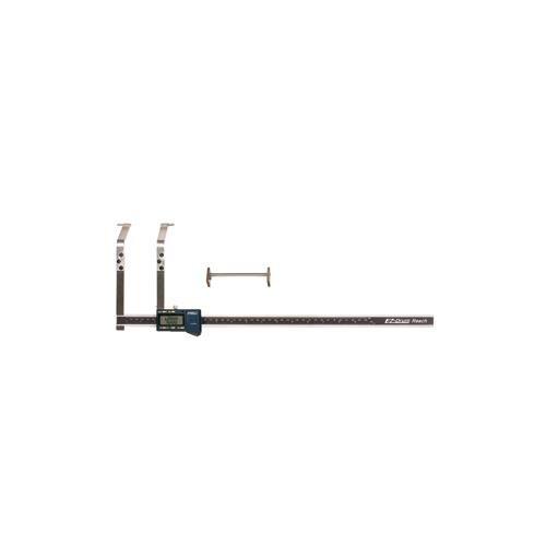 Purchase Fowler FOW74-150-050-0 EZ-Drum Reach Electronic Brake Drum Gauge