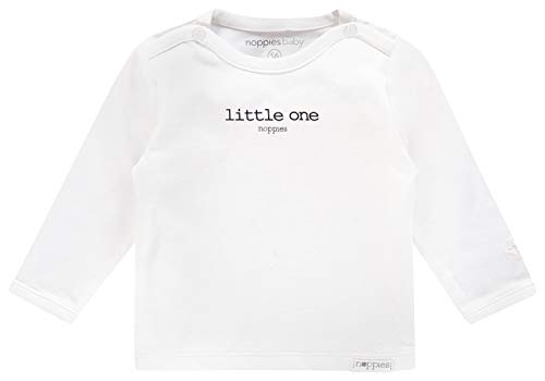 Noppies Noppies Baby Und Kinder Unisex Langarmshirt Hester