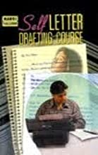 Self Letter Drafting Course