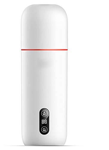 Válvula de Alivio de la Taza del Agua Hervidor eléctrico/Hervidor eléctrico Caliente...