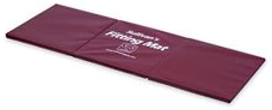 sullivan fitting mats