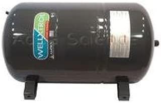 Amtrol-Well-X-Trol 20 Gallon Water System Horizontal Pressure Tank - WX-202-H