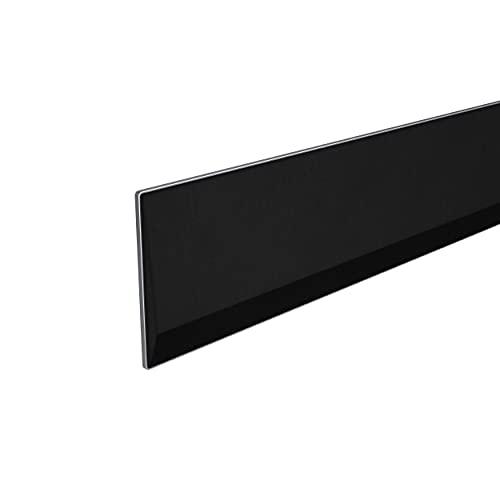 LG Electronics GX Soundbar (420 Watt) mit High-Res-Audio-Unterstützung (Dolby Atmos, HDMI, Bluetooth) [Modelljahr 2021]