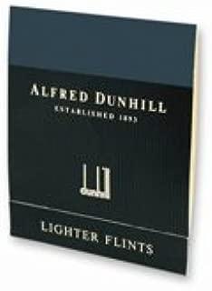 dunhill blue flints