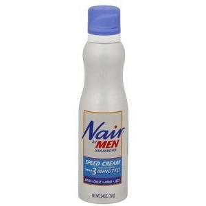 Top nair spray hair removal 3 pack for 2020